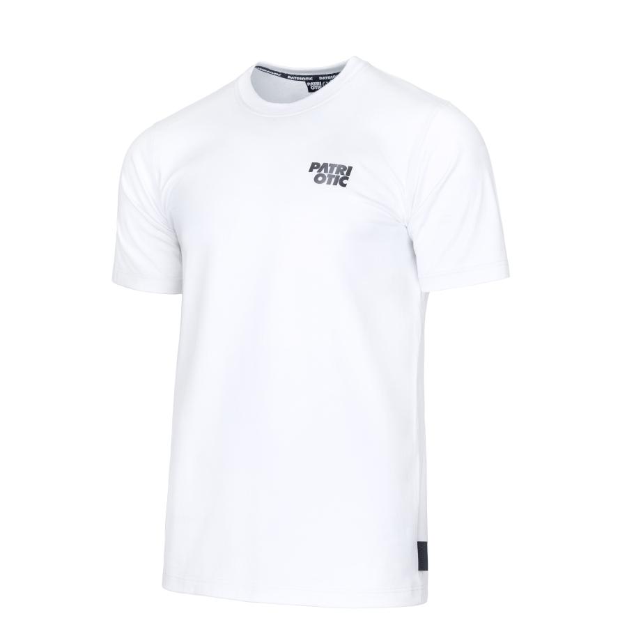 Cls Mini T shirt